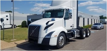 General Truck Sales & Service, Inc  | Memphis TN | New and